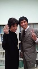 ジョニー志村 公式ブログ/もてナイ 画像1