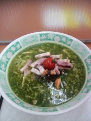 ジョニー志村 公式ブログ/これから名古屋へ 画像1