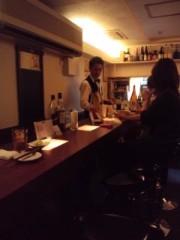 ジョニー志村 公式ブログ/餃子BAR・ダンジー 画像1
