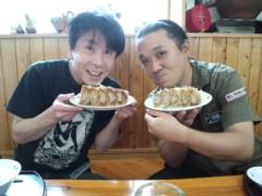 ジョニー志村 公式ブログ/沖縄の旅〜お昼ご飯編 画像1
