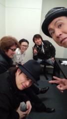 ジョニー志村 公式ブログ/ラジオ終了〜 画像1