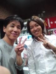 ジョニー志村 公式ブログ/二宮優樹くん 画像1