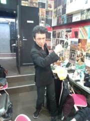 ジョニー志村 公式ブログ/LIVEレポートU+2461 画像1