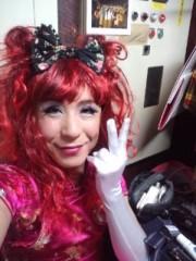 ジョニー志村 公式ブログ/春の女子会 画像1