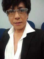 ジョニー志村 公式ブログ/そっくりさんじゃなのです 画像2