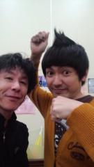 ジョニー志村 公式ブログ/道楽園終了でーす 画像1