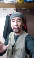 ジョニー志村 公式ブログ/ありがとう(^O^) 画像1