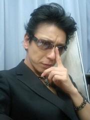 ジョニー志村 公式ブログ/ということで 画像1