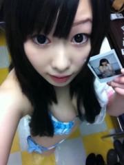 持田えりか 公式ブログ/* ソフマップイベント! * 画像2