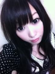 持田えりか 公式ブログ/* 質問返し! * 画像1