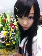 持田えりか 公式ブログ/* ソフマップイベント! * 画像3