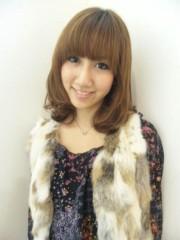 末吉幸乃 公式ブログ/おは♪ 画像1