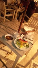 末吉幸乃 公式ブログ/H.B.Restaurant♪ 画像1