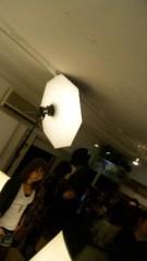 末吉幸乃 公式ブログ/撮影 画像1