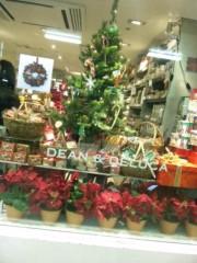 末吉幸乃 公式ブログ/クリスマス♪ 画像1