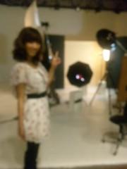 末吉幸乃 公式ブログ/スタジオ♪ 画像1