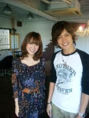 末吉幸乃 公式ブログ/撮影の 画像2