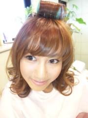 末吉幸乃 公式ブログ/帰宅ちゅ。 画像2