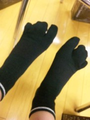 末吉幸乃 公式ブログ/はくだけダイエット♪ 画像2