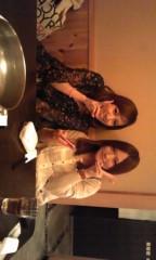 末吉幸乃 公式ブログ/お肉... 画像2