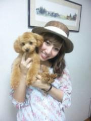 末吉幸乃 公式ブログ/トナカイプーさん☆ 画像2