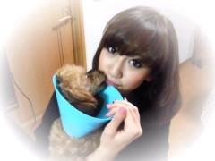 末吉幸乃 公式ブログ/おはよう♪ 画像1
