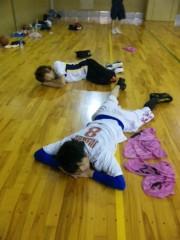 末吉幸乃 公式ブログ/Basketball(^o^) 画像1