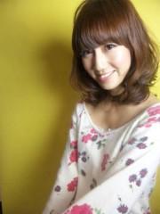 末吉幸乃 公式ブログ/お豆腐スイーツ。 画像1