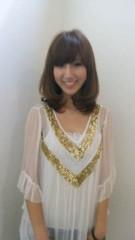 末吉幸乃 公式ブログ/SHIMAにて 画像1