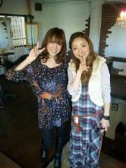 末吉幸乃 公式ブログ/撮影の 画像1