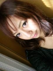 末吉幸乃 公式ブログ/ひなたぼっこ 画像2