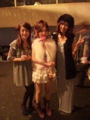 末吉幸乃 公式ブログ/ ファッションショー1stステージ 画像2