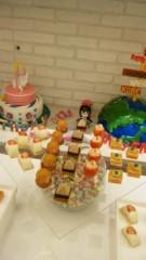 末吉幸乃 公式ブログ/Candy Artisans 画像1