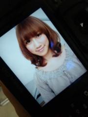 末吉幸乃 公式ブログ/afloat-f 画像2