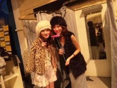 末吉幸乃 公式ブログ/ ファッションショー1stステージ 画像1