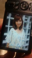 末吉幸乃 公式ブログ/SHIMA撮影 画像2