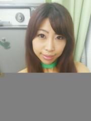 飯塚美智子 公式ブログ/blog更新が遅れてごめんなさい(-_-;) 画像1