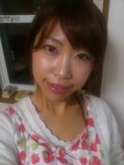 飯塚美智子 公式ブログ/今年ももう少しで終わり 画像2