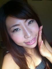 飯塚美智子 公式ブログ/美容院行ってきます(*^^*) 画像1