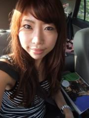 飯塚美智子 公式ブログ/お疲れさまさま 画像1