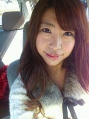飯塚美智子 公式ブログ/雨〜 画像1