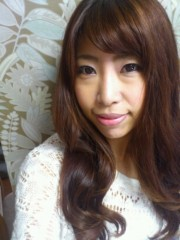 飯塚美智子 公式ブログ/さあ池袋へ 画像1