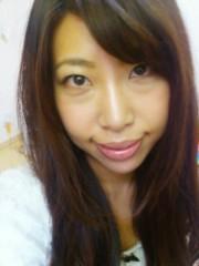 飯塚美智子 公式ブログ/今日も頑張ってます! 画像1