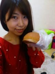 飯塚美智子 公式ブログ/ハローウィン! 画像1