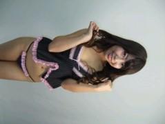 飯塚美智子 公式ブログ/今日も1日頑張りましょう! 画像1