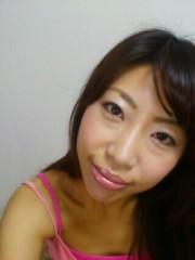飯塚美智子 公式ブログ/おはようございます(*^^*) 画像1