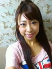 飯塚美智子 公式ブログ/楽しかったー! 画像1