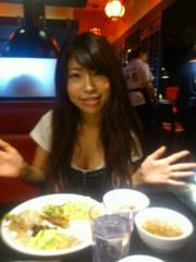 飯塚美智子 公式ブログ/今日は我慢しなきゃ! 画像1