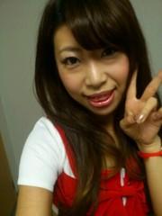 飯塚美智子 公式ブログ/るびるび 画像1