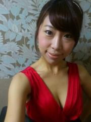 飯塚美智子 公式ブログ/これから 画像1